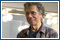 Chick Corea Talks About His Mark V Sample Library